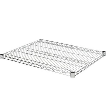 Półka (46cmx107cm)